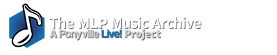 [Bild: logo.png]